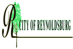 CITY  OF  REYNOLDSBURG