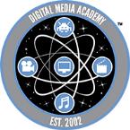 Digital Media Academy at UBC