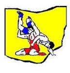 Cincinnati Youth Wrestling