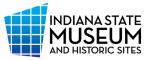 Crime Scene Indiana State Museum Camp