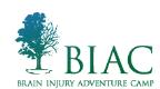 BIAC Adventure Camp