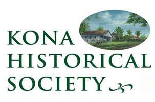 Kona Historical Society