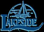 Lakeside Christian Camp