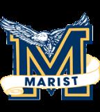 Marist School Summer Camps