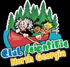 Club Scientific North Georgia
