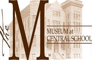 Central School Museum