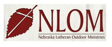 Nebraska Lutheran Outdoor Ministries