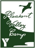 Pleasant Valley Camp For Girls