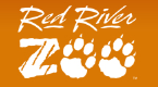 Red River Zoo