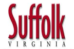 CITY OF SUFFOLK