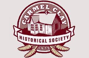 Carmel Clay Historical Society