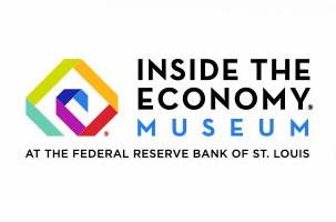 Inside the Economy Museum