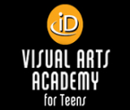 iD Visual Arts Academy held at Princeton - Jersey