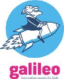 Camp Galileo San Francisco, North