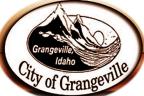 CITY OF GRANGEVILLE