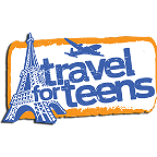 Travel for Teens