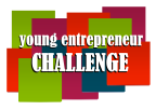Young Entrepreneur Challenge