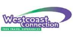 Westcoast Connection Travel Camp