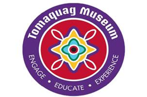Tomaquag Museum