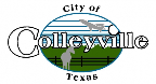 Colleyville Parks and Rec Youth Camps