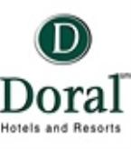 Doral Forrestal