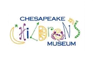 Chesapeake Children's Museum