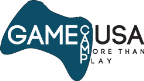 Game Camp USA - Georgia