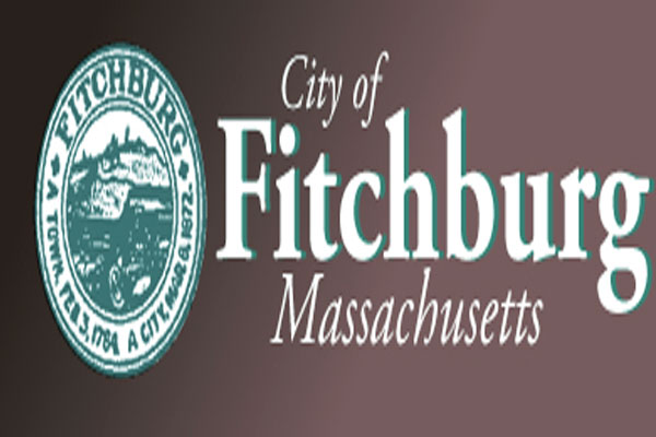CITY  OF  FITCHBURG