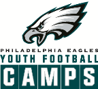 Philadelphia Eagles Youth FootballCamps