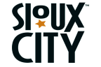 CITY  OF  SIOUX