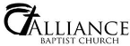 Alliance Baptist Church Summer Camp
