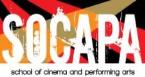 SOCAPA - School of Cinema  Performing Arts
