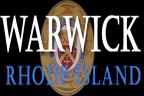 CITY OF WARWICK