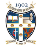 Robinson School Summer Camps