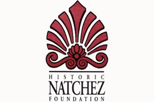 Historic Natchez Foundation