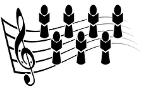 LPCC's Choir Camp