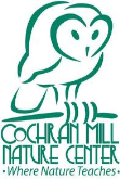Cochran Mill Nature Center Summer Nature Day Camp