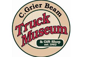 C. Grier Beam Truck Museum
