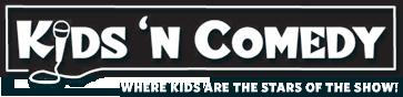 Kids n Comedy