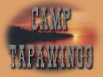 Summar Camps in Oregon