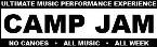 Camp Jam Boulder