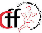 Cincinnati Functional Fitness Wrestling
