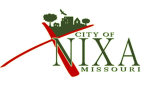 CITY OF NIXA