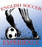 English Soccer Experience