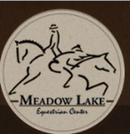 Meadow Lake Equestrian Center