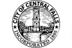CITY OF CENTRAL FALLS