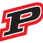 Cincinnati Princeton Wrestling