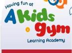 A Kids Gym
