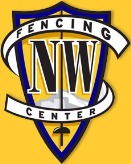 Northwest Fencing Center Camp