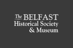 Belfast Historical Society & Museum